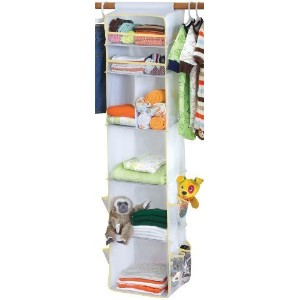DEX Products Closet Cubby by DEX Products [並行輸入品]