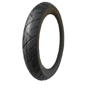 """Mountain Buggy Outer Tyre for Swift/Duet 2 Pack 10"""" Tire by Mountain Buggy [並行輸入品]"""