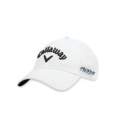 Callaway Golf 2018?Tour Authentic Fitted Hat
