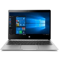 【重さ 970g】HP EliteBook Folio G1 Windows10 Pro 64bit Core M5-6Y54 8GB SSD256GB 高速無線LAN IEEE802.11ac/a...