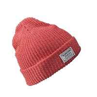 BURTON VT. Beanie Spiced Coral 176581 スノーボード アクセサリー SpicedCoral