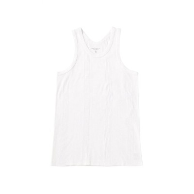 [Rakuten BRAND AVENUE]【SALE/40%OFF】BY チューブ ハリヌキ タンクトップ -MADE IN JAPAN- BEAUTY & YOUTH UNITED ARROWS...