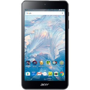 Acer B1-790/K Iconia One 7 B1-790/K (MTK MT8163 クアッドコア(1.3GHz)/1GB/16GB eMMC/WiFi/ドライブなし/7.0...