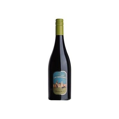 赤ワイン Crittenden Estate 'Los Hermanos Homenaje' Mornington Peninsula Tempranillo Mourvédre Grenache ...