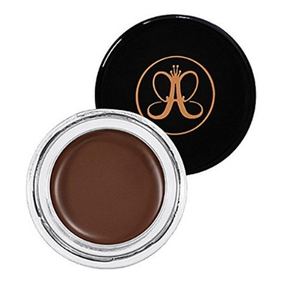 Anastasia Beverly Hills Dipbrow Pomade -Dark Brown- [並行輸入品]