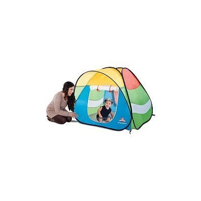 Lil Wonders Pop-Up Cabana (Discontinued by Manufacturer) by Lil Wonders [並行輸入品]