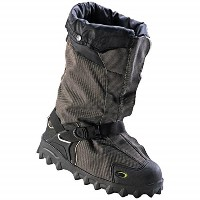 Neosナビゲータ5Overshoes