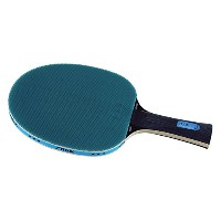 High Quality Pure Color Advance Table Tennis Racket