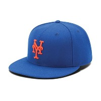 New EraメンズAuthentic Collection 59FIFTY ?–San Francisco Giants ブラック