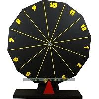 Spin the Wheel / Wheel of Fortune