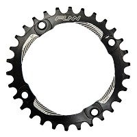 FunnソロNarrow Wide Chainring 32t