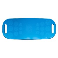 High Quality Board - The Abs Legs Core Workout Balance Board with A Twist, As Seen on TV