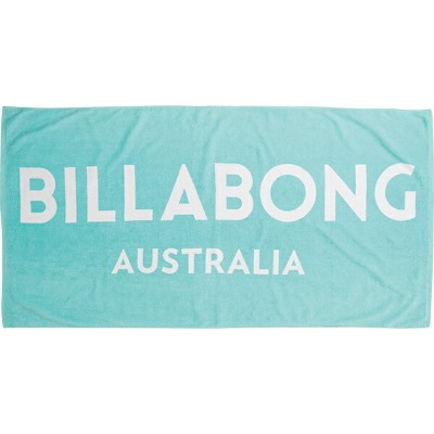 ビラボン(BILLABONG) タオル TOWEL TOWELS AI013930-AUH
