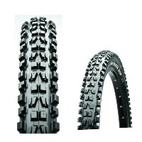 MAXXIS ミニオンDHF【26x2.50】 マキシス