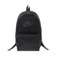 [Rakuten BRAND AVENUE]■NIKE ソリッド バックパック Green Parks SELECT グリーンパークス バッグ