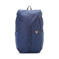 【71%OFF】TRAIL BARLOW バックパック ピーコート 旅行用品 > その他