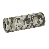 STOLEN BMX 自転車 ペグスリーブ THERMALITE PEG SLEEVE (FITS ALL STLN/FCTN PEGS, URBAN CAMO S2827