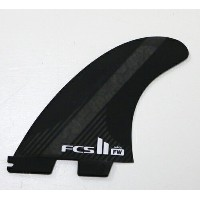 FCSII エフシーエス2 サーフィン フィン PC CARBON FW FIREWIRE LARGE TRI-QUAD 5FINS