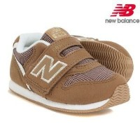 Newbalance Authentic/FS996(FS996GWI)/KIDS/SHOES/SNEAKERS