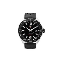 Tag Heuer フォーミュラ1 41mm - Unavailable