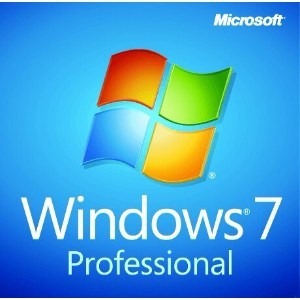 【送料無料】windows 7 professional 64bit Service Pack 1 日本語 DSP版【紙パッケージ版】