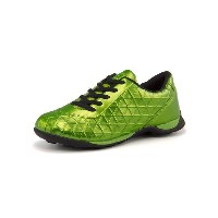 Athream by MADFOOT! キッズ SALE!Athream by MADFOOT!(アスリームバイマッドフット) キッズ サッカートレーニングシューズ【低反発クッション入り】...