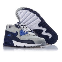 ★【NIKE正規品】★AIR MAX 90 LEATHER (GS)★ 833412-009 ★