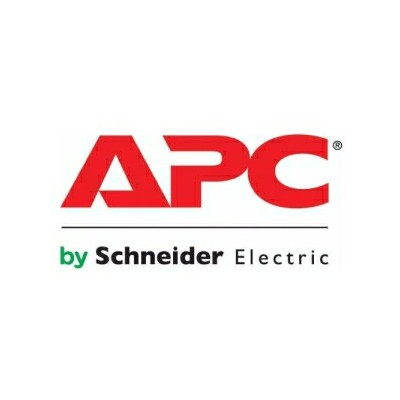APC ダウンロード版 PowerChute Business Edition Deluxe for Linux;UnixSSPCBEL1SMJ【smtb-s】
