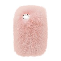 Wild And Woolly Frances iPhone 6/6s ケース - ピンク&パープル