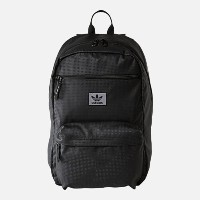 adidas Originals アディダスオリジナルス National Plus Backpack CH7655 ナショナル プラス バックパック スポーツ バッグ 取り寄せ商品