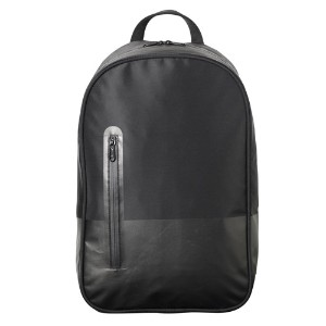 Jlindeberg Backpack【ゴルフ バッグ>その他のバッグ】