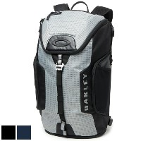 Oakley Link Backpack【ゴルフ バッグ>その他のバッグ】