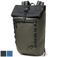 Oakley Voyage Roll Top 2.0 Backpack【ゴルフ バッグ>その他のバッグ】