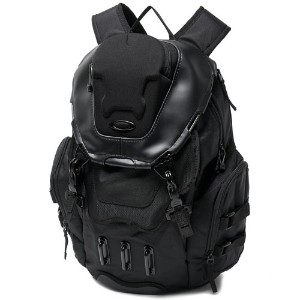Oakley Bathroom Sink Backpack【ゴルフ バッグ>その他のバッグ】