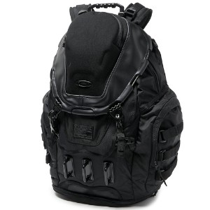 Oakley Kitchen Sink Backpack【ゴルフ バッグ>その他のバッグ】