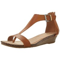 Kenneth Cole REACTION Women s Great Gal Wedge Sandal