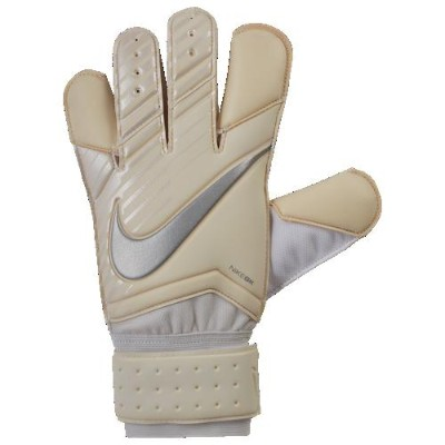 nike ナイキ goalkeeper grip 3