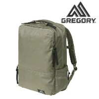 【30%OFFセール】グレゴリー GREGORY!リュックサック デイパック バックパック 【COVERT CLASSIC/カバートクラシック】 [COVERT SOLID DAY...
