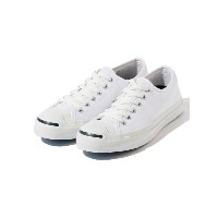 [Rakuten BRAND AVENUE]【VERY6月号掲載】CONVERSE / JACK PURCELL WOMEN  BEAMS ビームス コンバース スニーカー B:MING by...