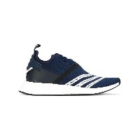 Adidas Adidas by White Mountaineering スニーカー - ブルー