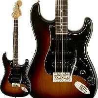 Fender USA American Special Stratocaster HSS (3-Color Sunburst/Rosewood) [Made In USA] 【期間限定プライス】
