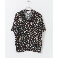 ★dポイントが貯まる★【URBAN RESEARCH Sonny Label(アーバンリサーチサニーレーベル)】carhartt W SHORT?SLEEVE MOLOKAI SHIRTS...
