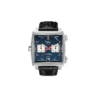 Tag Heuer モナコ キャリバー11 39mm - Unavailable