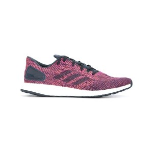 adidas Pure Boost DPR sneakers - ピンク