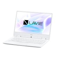 LAVIE Note Mobile NM150/KAW PC-NM150KAW [パールホワイト]