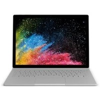 ★☆Microsoft / マイクロソフト Surface Book 2 15 インチ FUX-00010