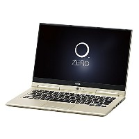 NEC PC-HZ550GAG LAVIE Hybrid ZERO