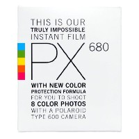 PX 680 Color Protection