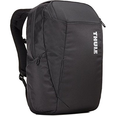 Thule Accent 23L Backpack バックパック CS6940 TACBP-116 /3203623