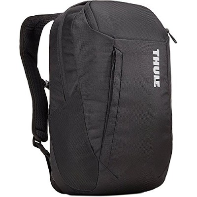 Thule Accent 20L Backpack バックパック CS6939 TACBP-115 /3203622
